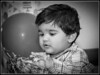 Siddhant First Birthday :